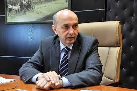 Isa Mustafa: Nuk do të ketë rritje të pagave