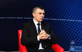 Për Jabllanoviqin nuk vendos Qeveria e Kosovës, por e Serbisë!