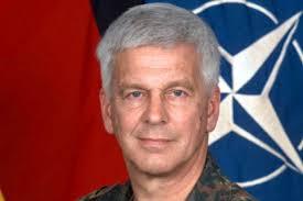 Klaus Reinhardt: Kosova duhet ta ketë ushtrinë