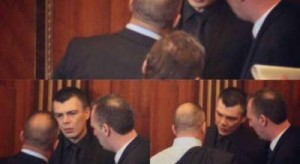 Ramush Haradinaj: Çka i thashë Jabllanoviqit sot në Kuvend?