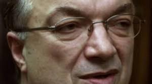 Xhavit Haliti: Thaçi dhe Mustafa t'ia lidhin kryet kësaj pune