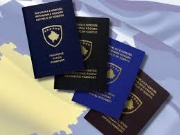 17 mijë serb pajisen me dokumente kosovare