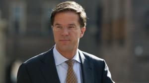 kryeministri-i-holand-euml-s-uron-kryeministrin-mustafa_hd
