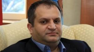 Ahmeti përsëri i drejtohet policisë