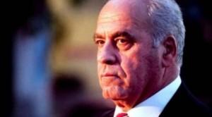 Adem Salihaj: Askush nuk është më përgjegjës se kreu i SHIK-ut për vrasjet politike në Kosovë