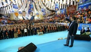 Ahmet Davutoglu: Turqia duhet të jetë prodhuese e teknologjisë së lartë