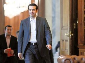 Cipras mohon çdo mundësi ndihme për vendin nga Rusia