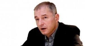 Arben Qirezi: Kosova vendi më i izoluar në rajon. Qytetarët s'besojnë në institucione