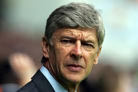 Arsene Wenger: FA Cup na ka lënë prapa në Evropë