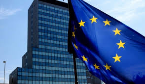 BE: Qeveria përgjegjëse për emigrimin ilegal të qytetarëve