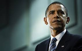 Barak Obama: Nuk kemi në luftë me Islamin por me terrorizmin