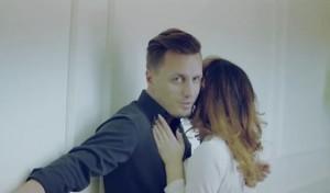 """Blero dhe Shkurta Gashi sjellin këngën e re """"5"""""""
