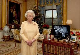 Elizabetha e II-të uron Kosovën për shtatëvjetorin e pavarësisë