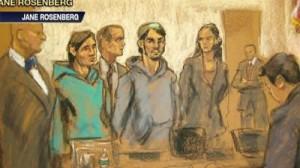 """FBI shmang """"11 shtatorin"""" e dytë, arrestohen 3 veta"""