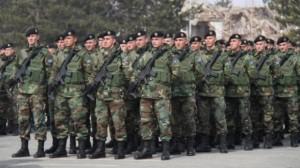 FSK në ndihmë Shqipërisë