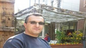 Fatmir Cacaj: Ja pse AKR nuk e kaloi pragun zgjedhor