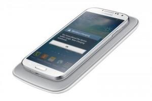 Samsung: 2015-shi, viti i mbushjeve pa tela