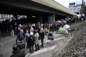 Pse azilkërkuesit në Gjermani nuk do të kthehen në Kosovë?