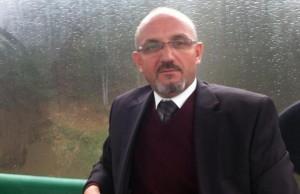 Ministri Rrrahmani hetohet nga Antikorrupsioni