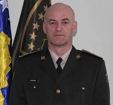 Kadri Kastrati: Jemi të gatshëm të bëhemi ushtri e Kosovës