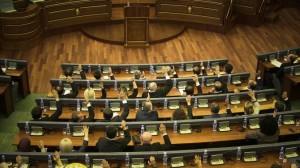 Kuvendi sot voton projektrezolutën për pengimin e migrimit ilegal të qytetarëve