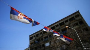 Lista Serbe vendos pas dialogut në Bruksel për pjesëmarrje në institucione