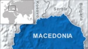 Maqedoni: Tre të vdekur nga shpërthimi