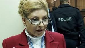 Rasti EULEX: Dyshime për keqpërdorim të fondeve për luftimin e krimit