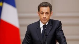"Nicolas Sarkozy mbron Kosovën në ""Le Monde""!"