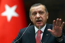 Abdullah Gylen: Erdogan po e çon vendin drejt totalitarizmit