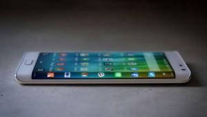 Samsung do të prezantojë Galaxy S6 në 1 mars