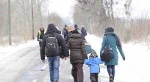 Suedia do të kthejë azilantët nga Kosova