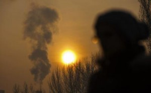 Tetova në panikë, qytetarët ndjejnë erë gazi