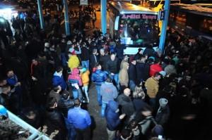 Varfëria dhe papunësia, shkaktarë kryesor për ikje nga Kosova