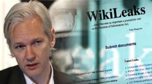 WikiLeaks: Kosova po rrëshqet drejt ndarjes