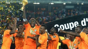 Yaya Toure: Kupa e Afrikës 2015, më e rëndësishme se çdo trofe tjetër