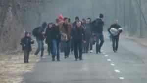 Austria çdo 14 ditë do të kthej nga një aeroplan me emigrantë