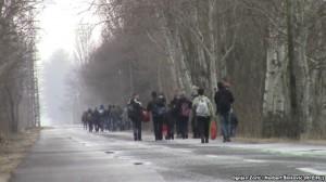 BE: Shumica e kërkesave për azil nga Kosova refuzohen
