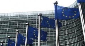 Sot vazhdon dialogu në Bruksel