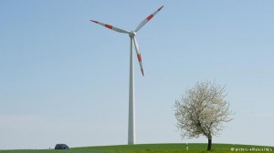 Komisioni i BE kërkon bashkim energjetik