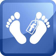 Çfarë do të ndodhë me Facebook-un tuaj pasi të vdisni!!