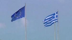 Nuk arrihet marrëveshja mes Greqisë dhe Eurogrupit