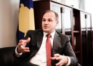 Enver Hoxhaj: Kosovarët dhe hebrenjtë kanë luftuar gjatë për shtetet e tyre