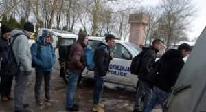 Vdes një vajzë dy vjeçare në Hungari