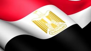 Egjipti bombardon caqet e IS-it