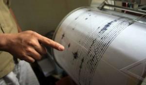 Dy tërmete goditen mbrëmë Kosovën