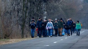 UNHCR: Migrimi i kosovarëve, të diskutohet në nivel evropian