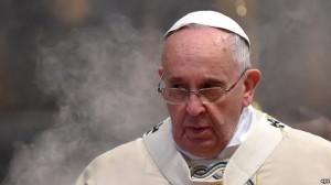 Papa Françesku viziton Sarajevën në qershor