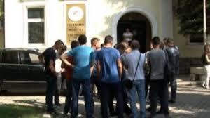 Studentët sot sërish në protestë