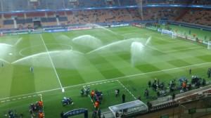PSG-Chelsea dhe Shakhtar-Bayern, formacionet